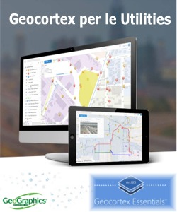 Banner dx medio Geographics Geocortex gen 2017