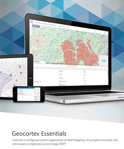 Banner dx alto Geographics Geocortex gen 2017