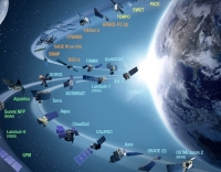 Earth Observation Small Satellite (EOSS)
