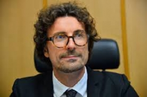 Toninelli spinge l'Open BIM e l'Open Data