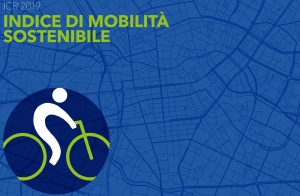 La mobilità digitale nelle smart city