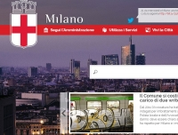 Smart city - milanesi a scuola di sharing economy