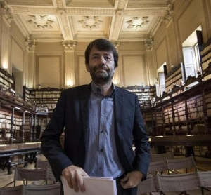 Nasce la Digital Library Italiana