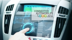 Smart Mobility World 2016