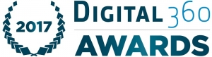 Digital360 Awards 2017
