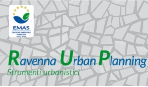 Ravenna Urban Planning si rinnova in Geocortex