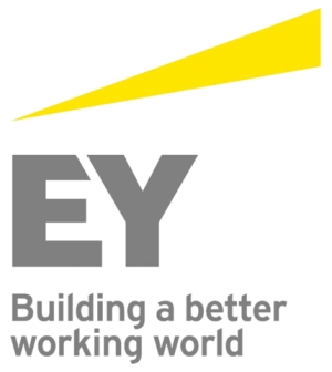 Le Smart City viste da Ernst & Young