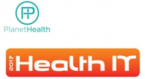 Health IT 2017 - Milano 29 marzo 2017