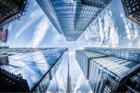 Vantaggi economici, finanziari e sociali per le smart city
